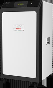 CCR800-3(L)